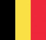 BE - belgie