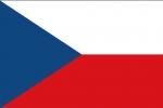 CZ - česká republika