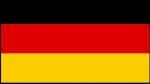 DE - německo