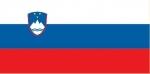 SLO - slovinský