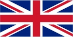 UK - anglie