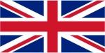 UK - anglický