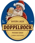 Doppelbock winter