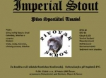 US Imperial Stout