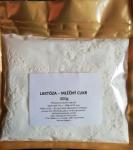 Laktóza - Mléčný cukr/400g