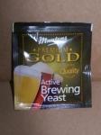 Muntons Premium Gold 6g