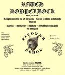 Rauch Doppelbock19°