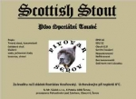 Scottish Stout