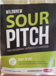 Sour Pitch 10g