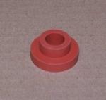 Těsnění kvasné zátky - nádoba 30L