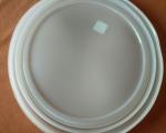 Víko kvasné nádoby 35 - 50L