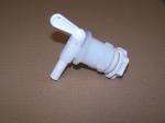 Vypouštěcí ventil k nádobě 30L